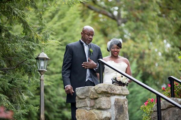 military-the-grandview-lockout-mountain-georgia-real-weddings-13