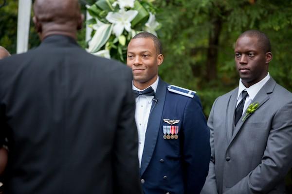 military-the-grandview-lockout-mountain-georgia-real-weddings-14