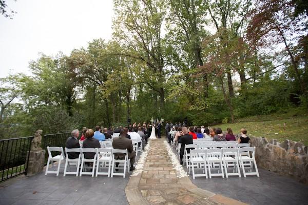 military-the-grandview-lockout-mountain-georgia-real-weddings-15