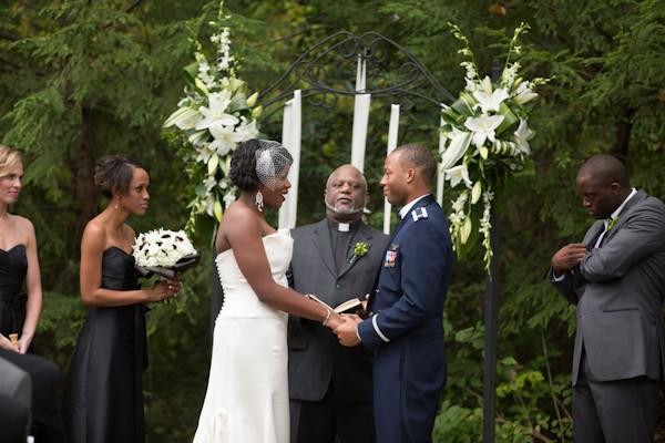 military-the-grandview-lockout-mountain-georgia-real-weddings-16
