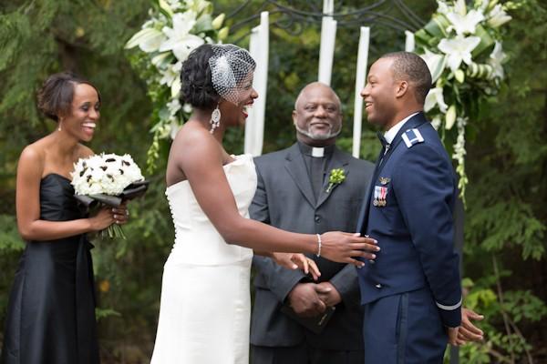military-the-grandview-lockout-mountain-georgia-real-weddings-17