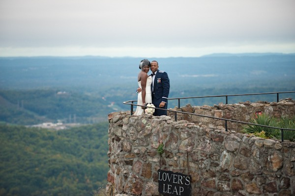 military-the-grandview-lockout-mountain-georgia-real-weddings-2