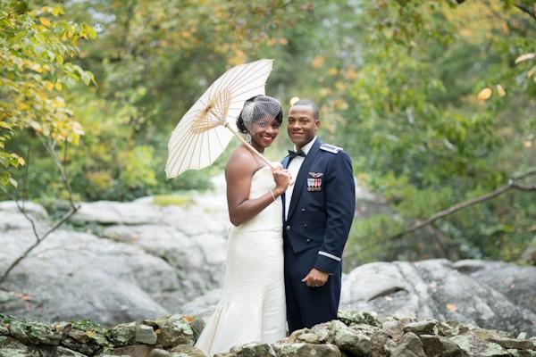 military-the-grandview-lockout-mountain-georgia-real-weddings-20