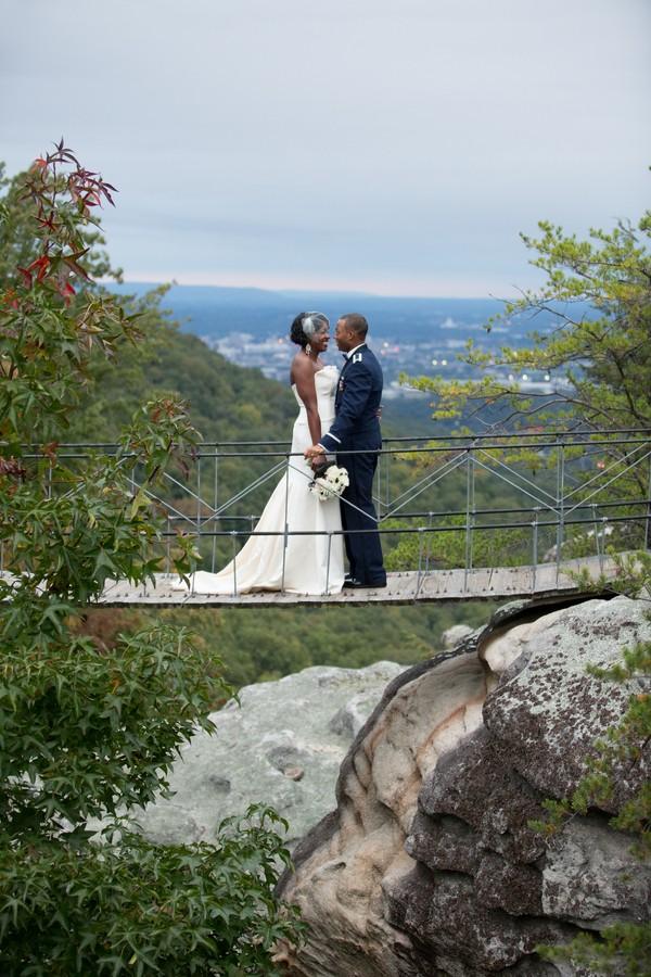 military-the-grandview-lockout-mountain-georgia-real-weddings-21