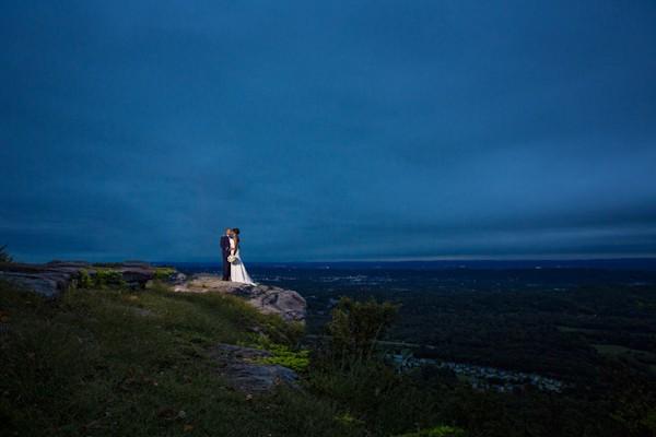 military-the-grandview-lockout-mountain-georgia-real-weddings-22