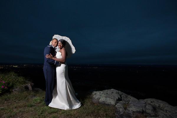 military-the-grandview-lockout-mountain-georgia-real-weddings-23
