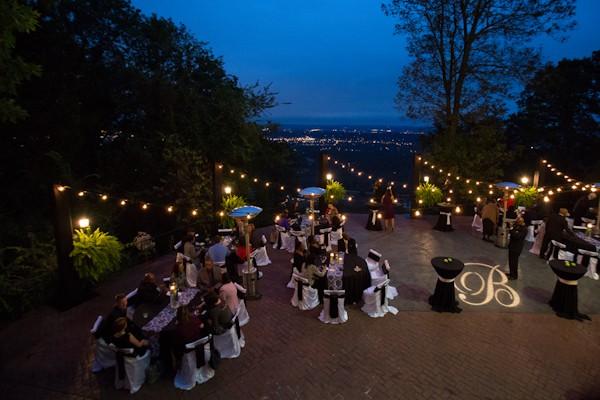 military-the-grandview-lockout-mountain-georgia-real-weddings-24