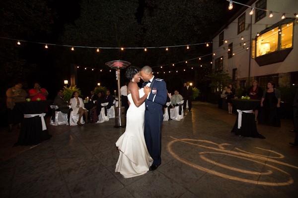 military-the-grandview-lockout-mountain-georgia-real-weddings-25