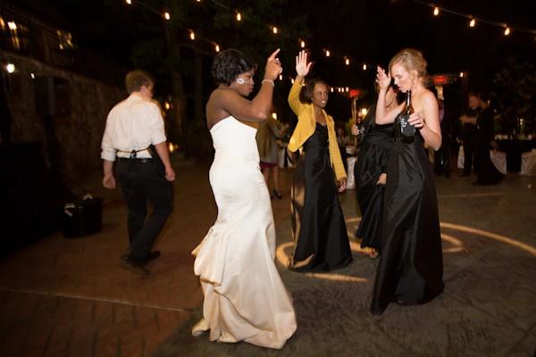 military-the-grandview-lockout-mountain-georgia-real-weddings-28
