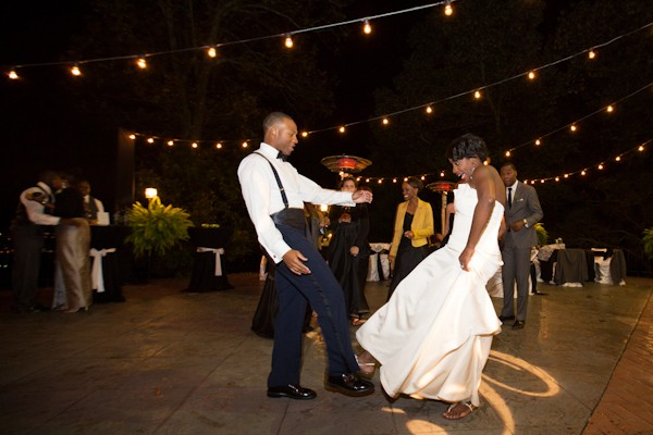 military-the-grandview-lockout-mountain-georgia-real-weddings-29