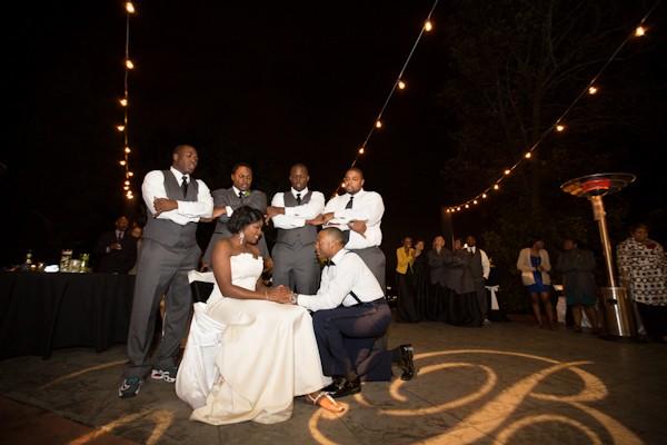 military-the-grandview-lockout-mountain-georgia-real-weddings-30