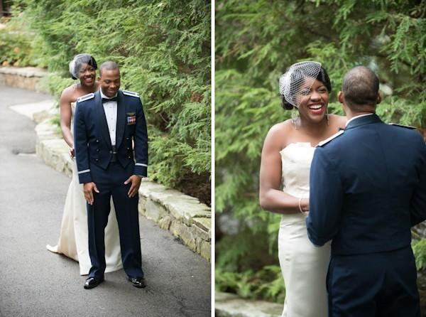 military-the-grandview-lockout-mountain-georgia-real-weddings-31