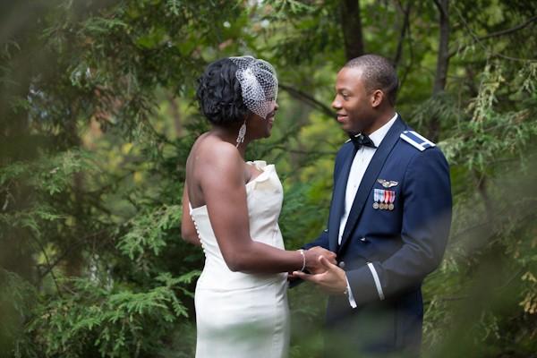 military-the-grandview-lockout-mountain-georgia-real-weddings-8