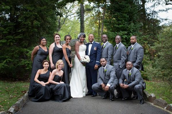military-the-grandview-lockout-mountain-georgia-real-weddings-9
