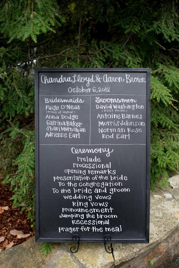 military-the-grandview-lockout-mountain-georgia-real-weddings