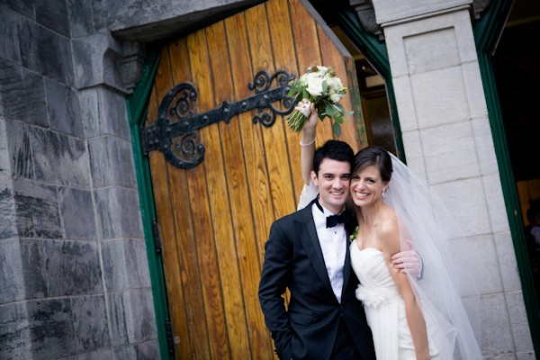 modern-quebec-canada-real-weddings-blog-feature-23