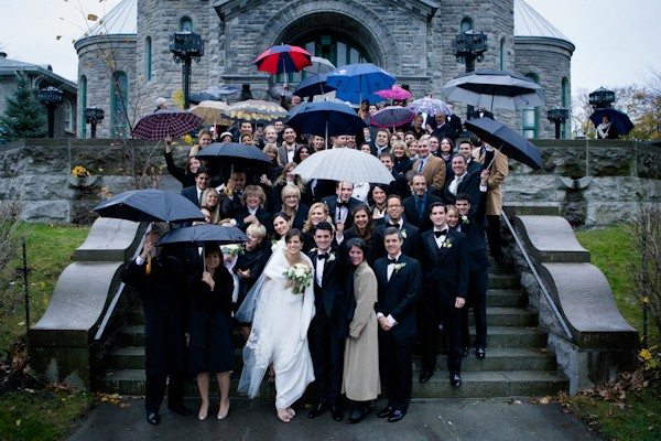 modern-quebec-canada-real-weddings-blog-feature-24