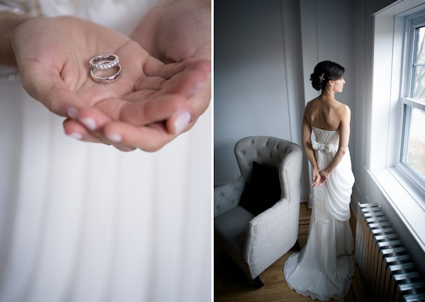 modern-quebec-canada-real-weddings-blog-feature-36