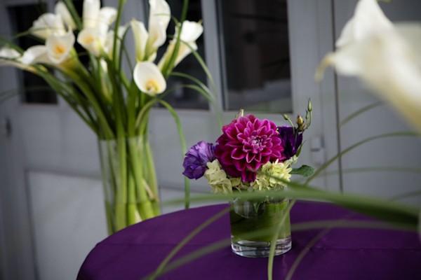 museum-of-contemporary-art-la-jolla-ca-real-weddings--13