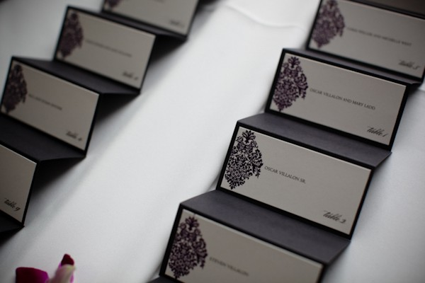 museum-of-contemporary-art-la-jolla-ca-real-weddings--16