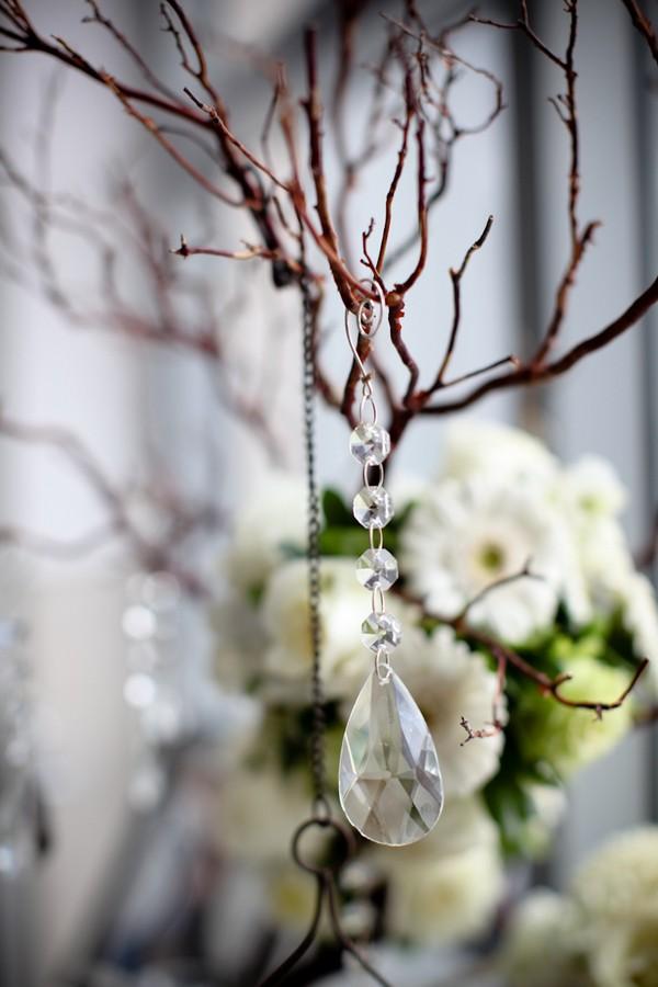 museum-of-contemporary-art-la-jolla-ca-real-weddings--17
