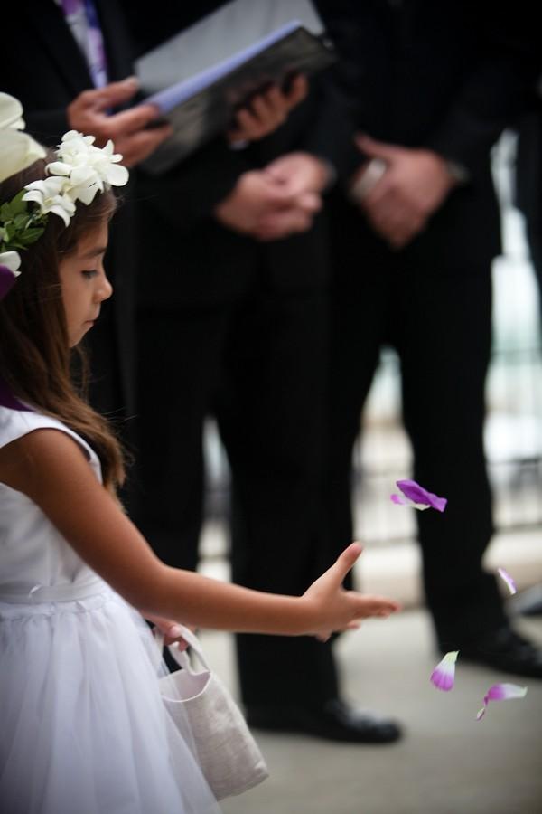 museum-of-contemporary-art-la-jolla-ca-real-weddings--19