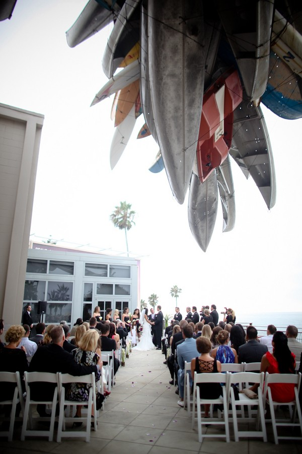 museum-of-contemporary-art-la-jolla-ca-real-weddings--20