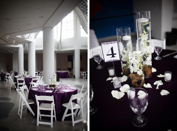 museum-of-contemporary-art-la-jolla-ca-real-weddings--29