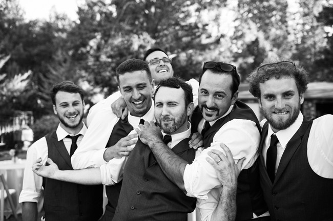 napa-california-real-weddings-wedding-blog