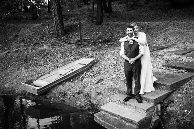 napa-weddings