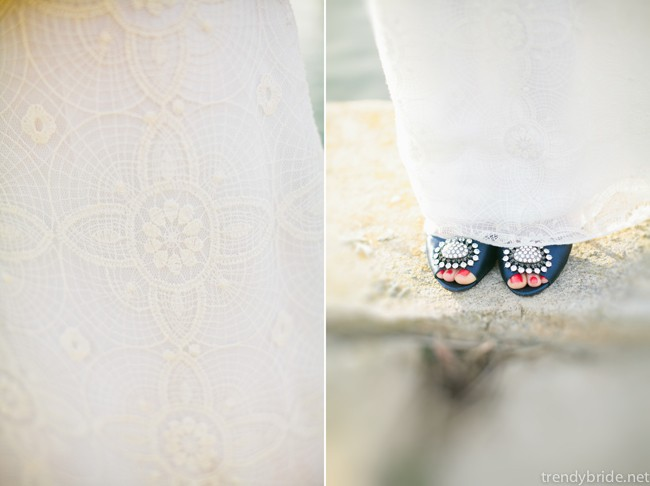 nautical-themed-beaufort-nc-weddings-keepsake-memories-17