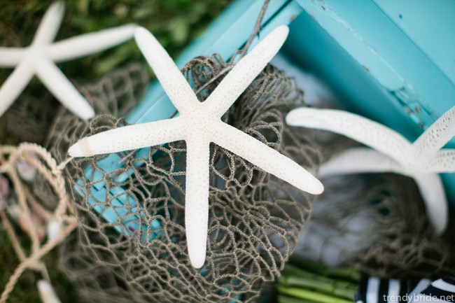nautical-themed-beaufort-nc-weddings-keepsake-memories-5