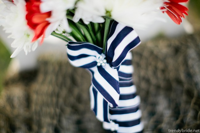 nautical-themed-beaufort-nc-weddings-keepsake-memories-7