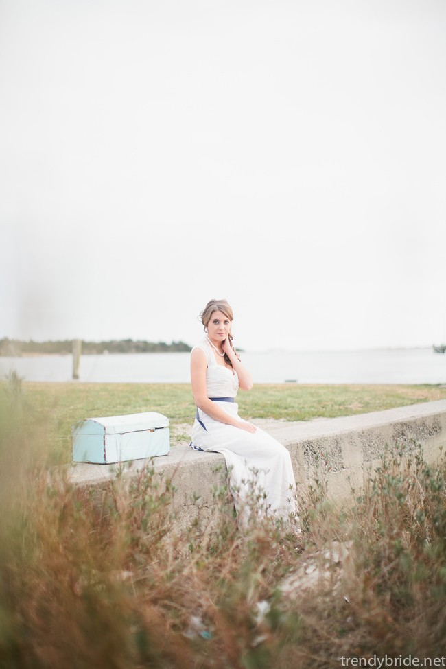 nautical-themed-beaufort-nc-weddings-keepsake-memories-9