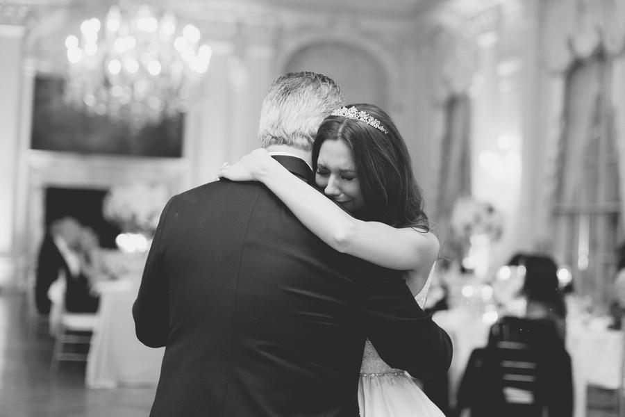 newport-rhode-island-real-weddings