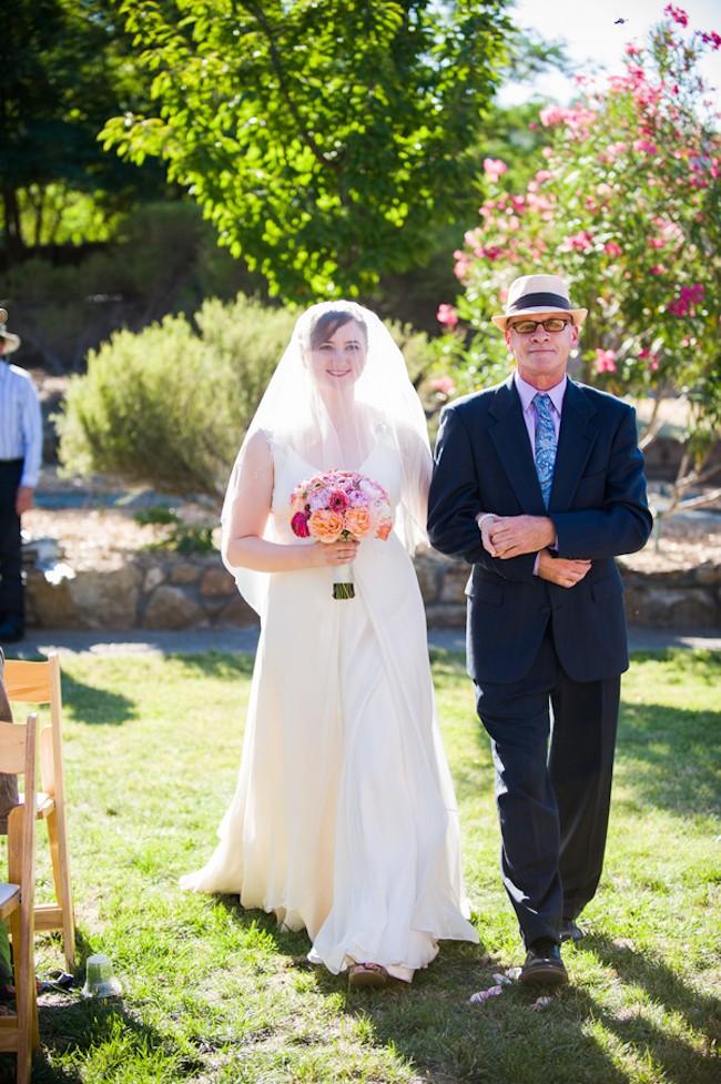 outdoor-napa-california-real-weddings-blog-feature-10