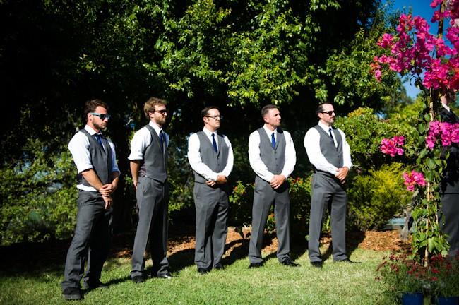 outdoor-napa-california-real-weddings-blog-feature-11