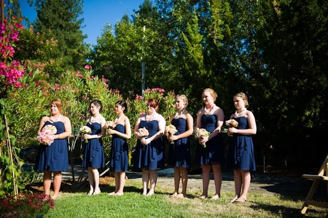 outdoor-napa-california-real-weddings-blog-feature-12