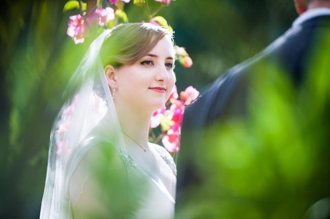 outdoor-napa-california-real-weddings-blog-feature-13
