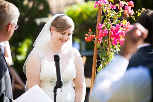outdoor-napa-california-real-weddings-blog-feature-14