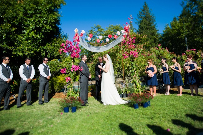 outdoor-napa-california-real-weddings-blog-feature-15