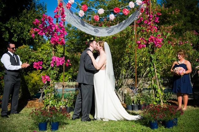 outdoor-napa-california-real-weddings-blog-feature-16