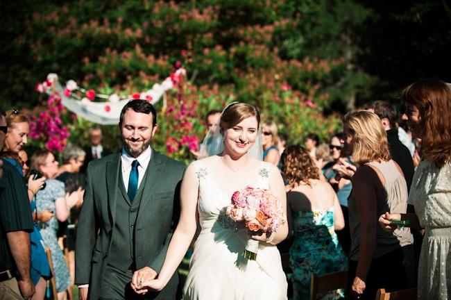 outdoor-napa-california-real-weddings-blog-feature-18
