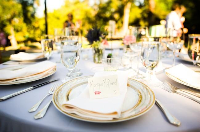 outdoor-napa-california-real-weddings-blog-feature-20