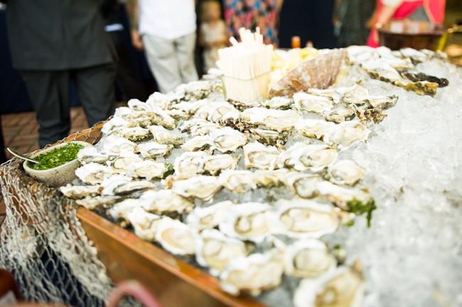 outdoor-napa-california-real-weddings-blog-feature-21