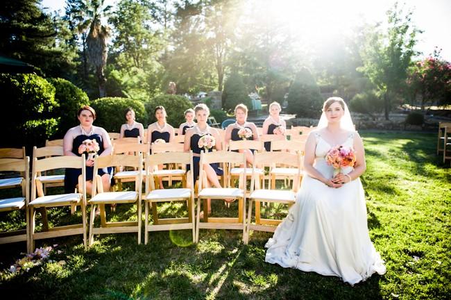 outdoor-napa-california-real-weddings-blog-feature-24