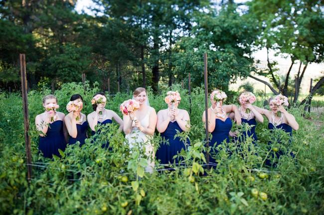 outdoor-napa-california-real-weddings-blog-feature-25