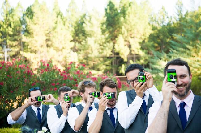 outdoor-napa-california-real-weddings-blog-feature-26