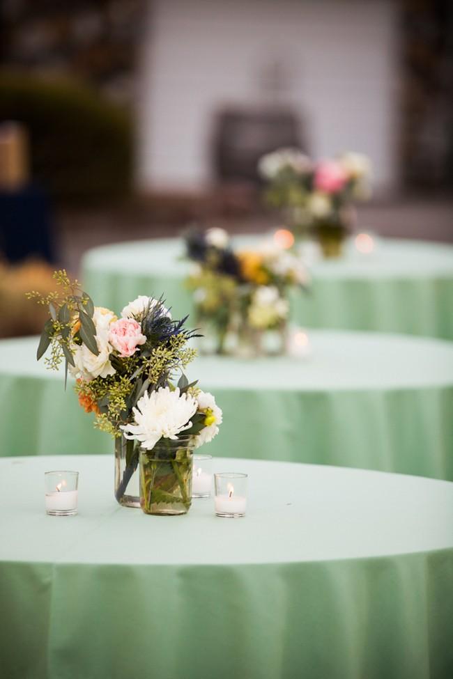 outdoor-napa-california-real-weddings-blog-feature-32