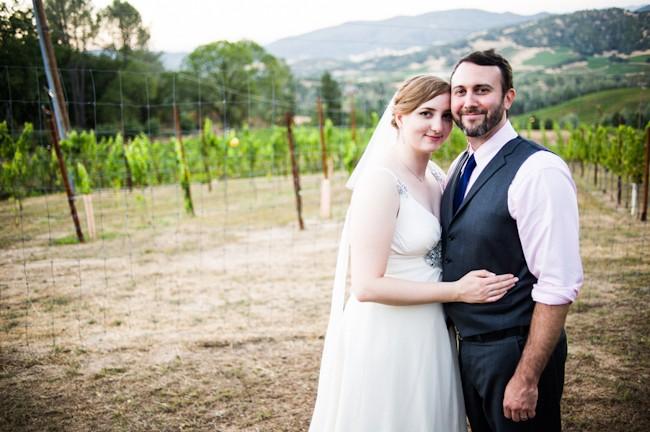 outdoor-napa-california-real-weddings-blog-feature-36